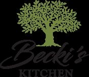 Becki's Kitchen
